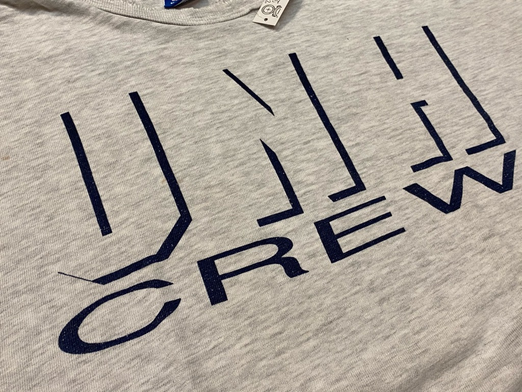 6月6日(土)マグネッツ大阪店スーペリア入荷日!#6 T-Shirt & Cap編! DEATH ANGELS & NEW ERA!!_c0078587_21492676.jpg