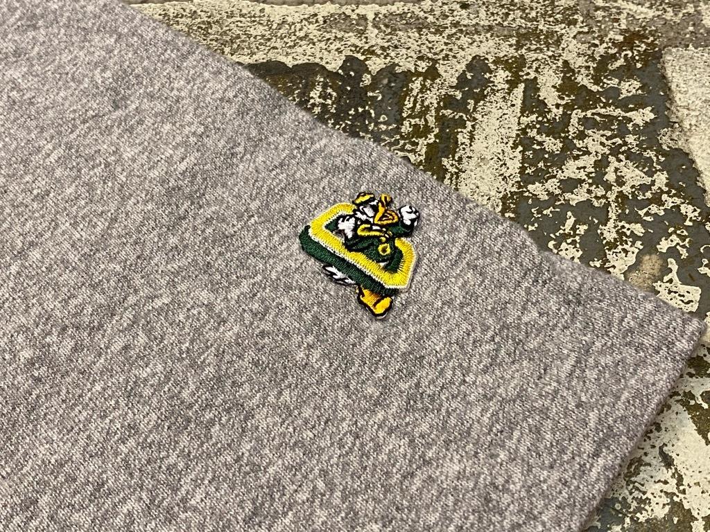 6月6日(土)マグネッツ大阪店スーペリア入荷日!#6 T-Shirt & Cap編! DEATH ANGELS & NEW ERA!!_c0078587_21502131.jpg