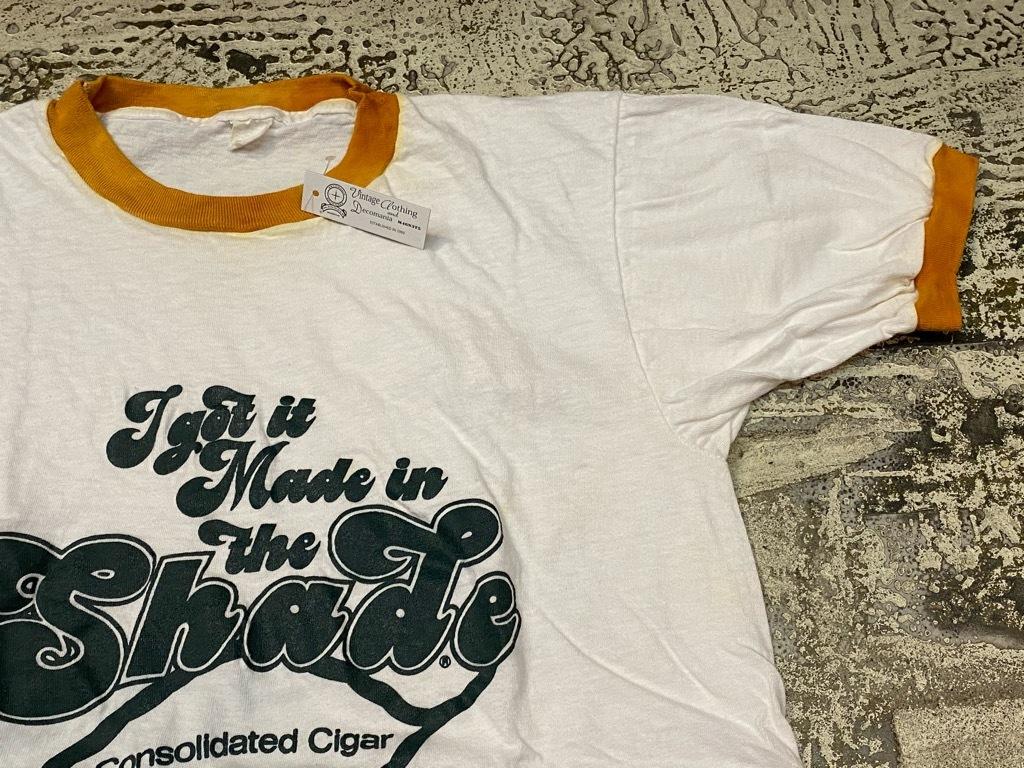 6月6日(土)マグネッツ大阪店スーペリア入荷日!#6 T-Shirt & Cap編! DEATH ANGELS & NEW ERA!!_c0078587_21513667.jpg