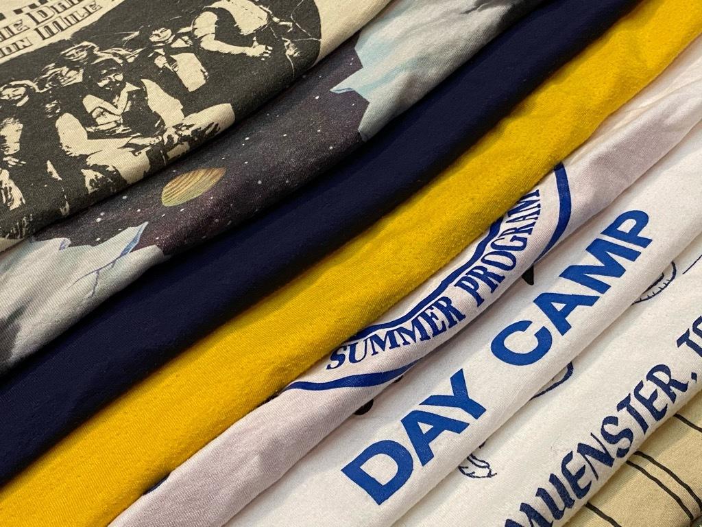 6月6日(土)マグネッツ大阪店スーペリア入荷日!#6 T-Shirt & Cap編! DEATH ANGELS & NEW ERA!!_c0078587_21531809.jpg