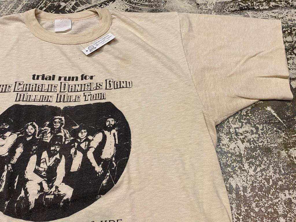6月6日(土)マグネッツ大阪店スーペリア入荷日!#6 T-Shirt & Cap編! DEATH ANGELS & NEW ERA!!_c0078587_21533062.jpg