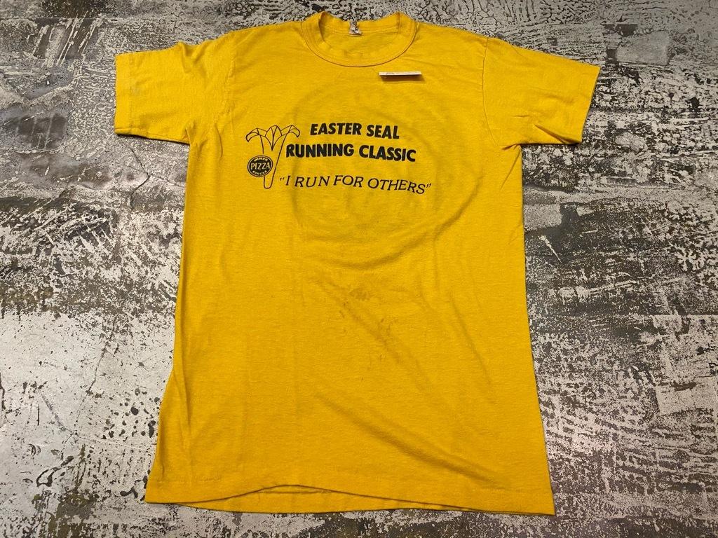 6月6日(土)マグネッツ大阪店スーペリア入荷日!#6 T-Shirt & Cap編! DEATH ANGELS & NEW ERA!!_c0078587_21545246.jpg
