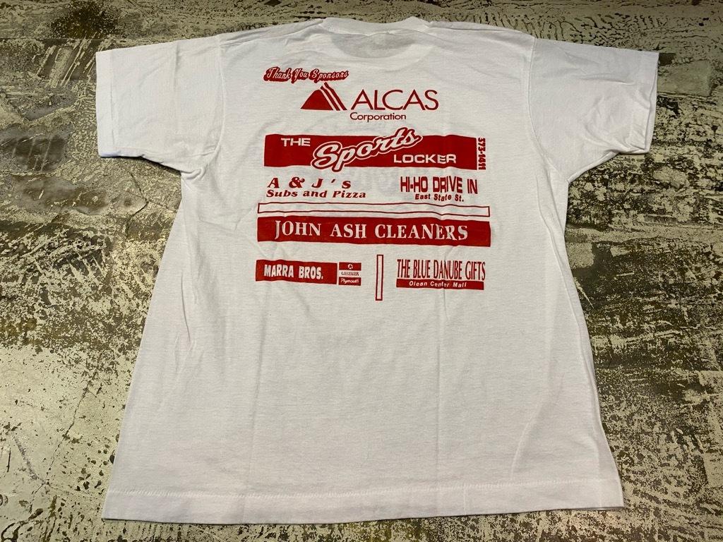 6月6日(土)マグネッツ大阪店スーペリア入荷日!#6 T-Shirt & Cap編! DEATH ANGELS & NEW ERA!!_c0078587_21551149.jpg