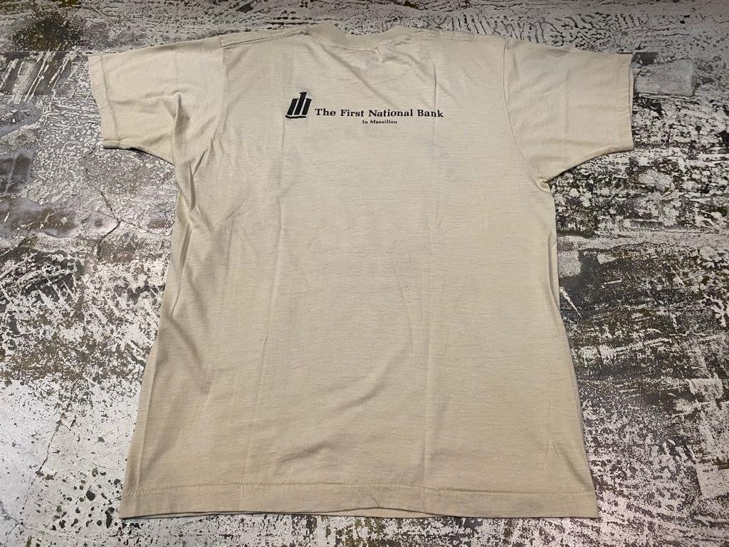 6月6日(土)マグネッツ大阪店スーペリア入荷日!#6 T-Shirt & Cap編! DEATH ANGELS & NEW ERA!!_c0078587_21572298.jpg