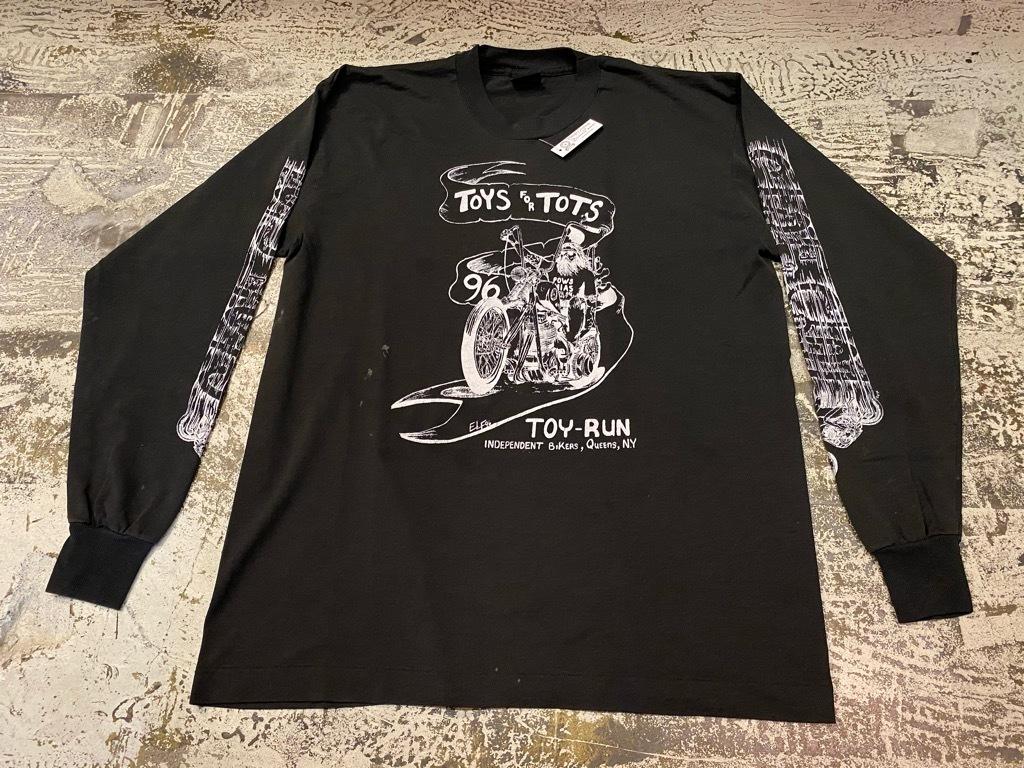 6月6日(土)マグネッツ大阪店スーペリア入荷日!#6 T-Shirt & Cap編! DEATH ANGELS & NEW ERA!!_c0078587_21575406.jpg