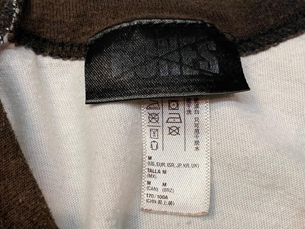 6月6日(土)マグネッツ大阪店スーペリア入荷日!#6 T-Shirt & Cap編! DEATH ANGELS & NEW ERA!!_c0078587_21590861.jpg