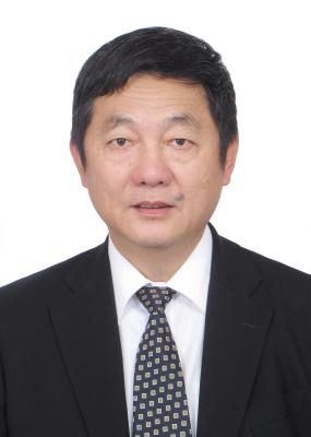 晋甥任健任广西贸促会驻日本首席代表_d0007589_12121134.jpg