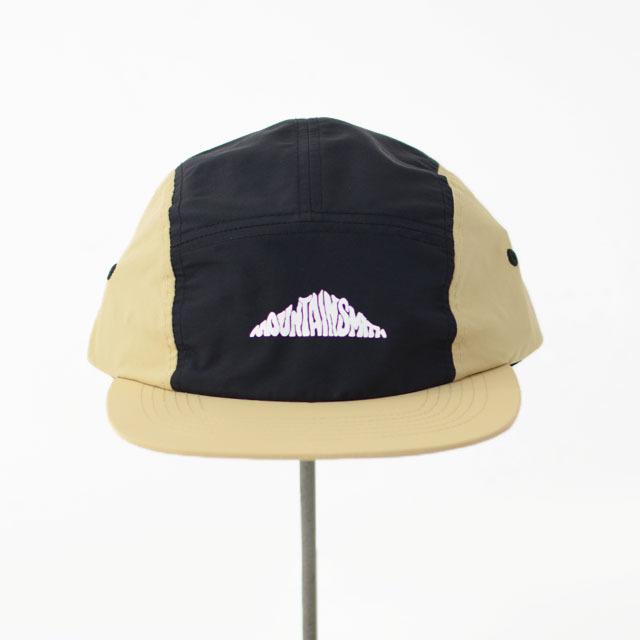 Mountainsmith [マウンテンスミス] BOULDER JET CAP [MS0-000-201002] ボルダージェットキャップ・MEN\'S_f0051306_16580692.jpg