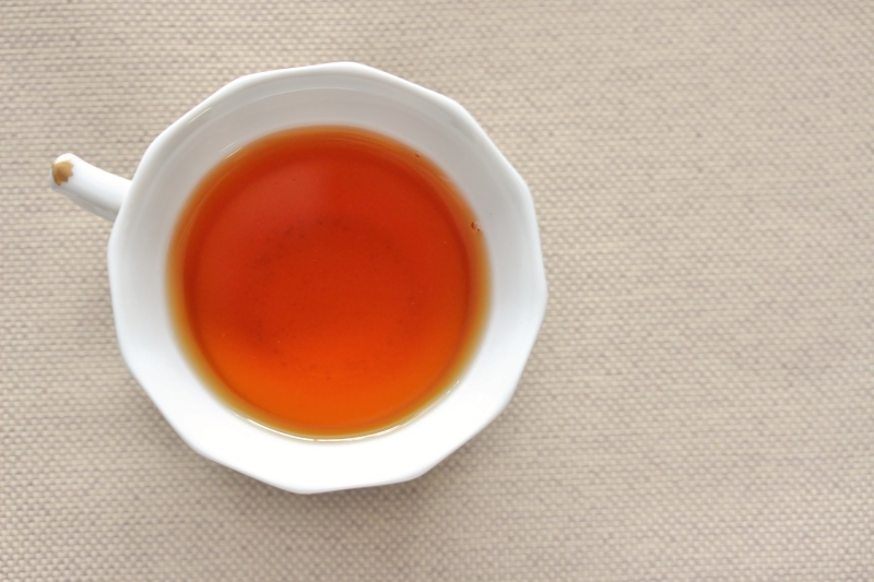 お茶をつくる 発酵編_b0220318_12215722.jpg