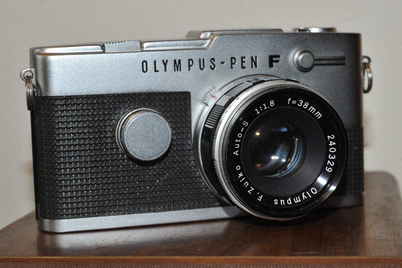 オリンパス F. Zuiko Auto-S 38mm F1.8 で_b0069128_21211762.jpg
