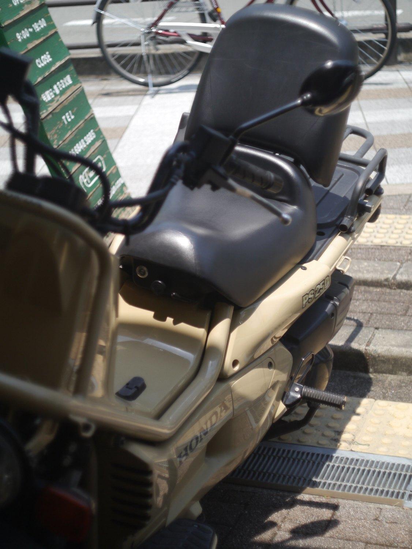 オリンパス F. Zuiko Auto-S 38mm F1.8 で_b0069128_21325554.jpg