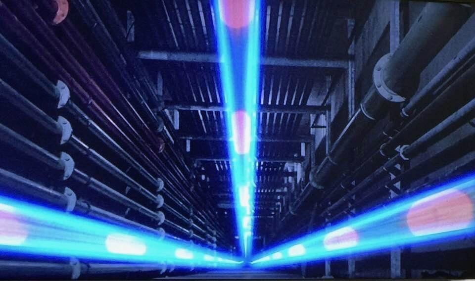 V (1983) & V: THE FINAL BATTLE (1984)_c0047930_16472572.jpg