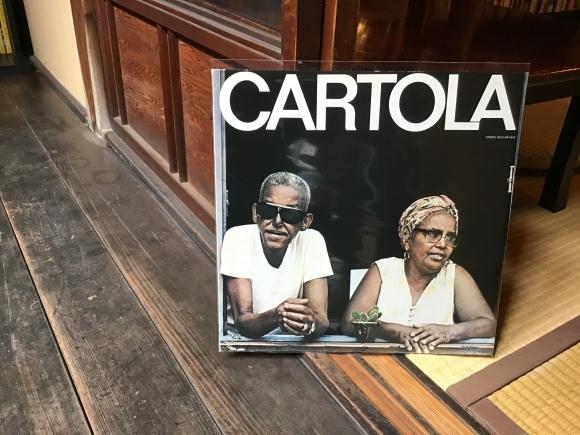 CARTOLA_e0230141_12330249.jpeg