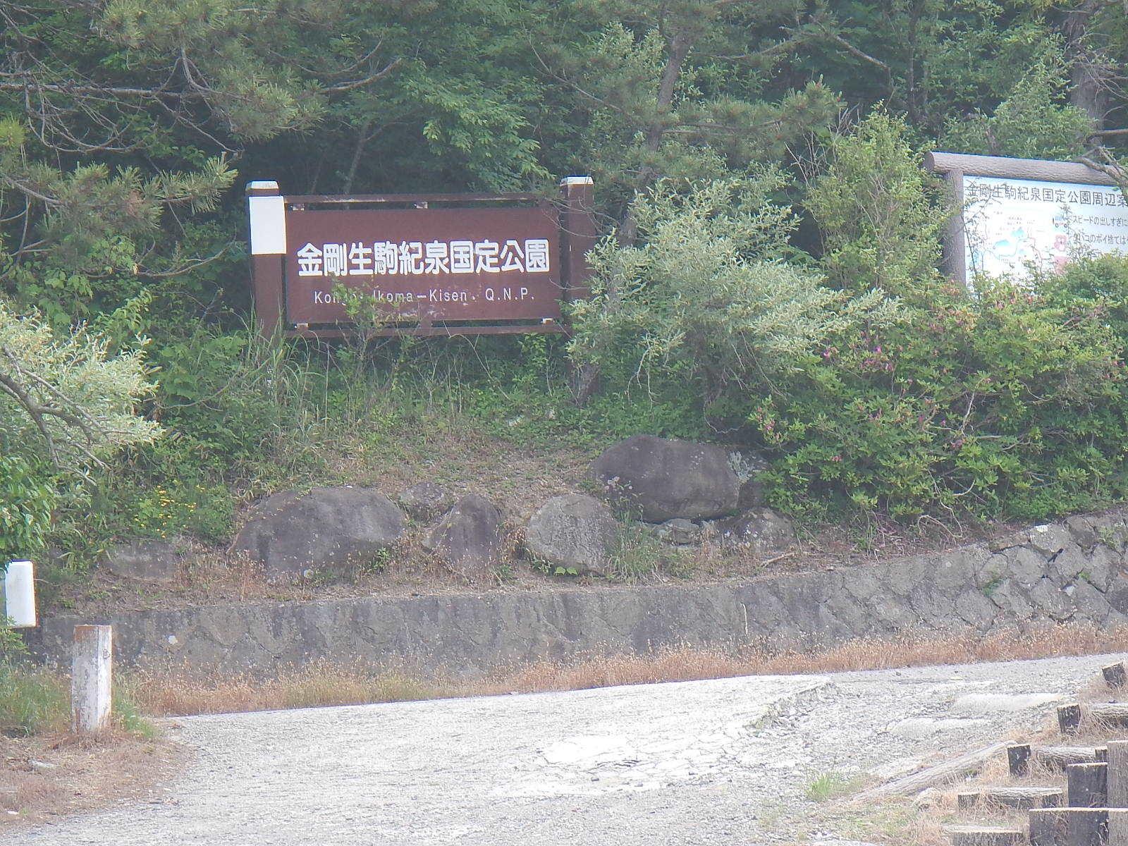 和泉葛城山へ_a0386742_20550424.jpg