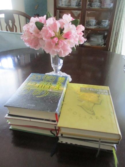 図書館で借りた本、三冊、読んだ_a0279743_17133459.jpg