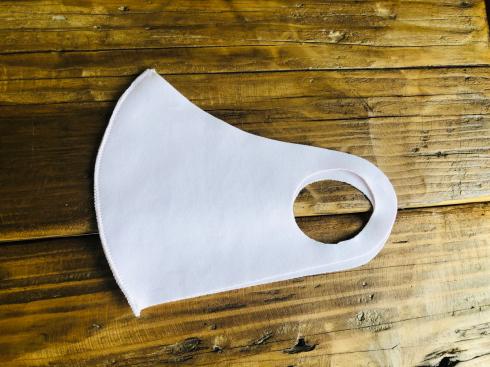 洗えるMASKマスクが新しく入荷しました!_f0328051_14321610.jpg