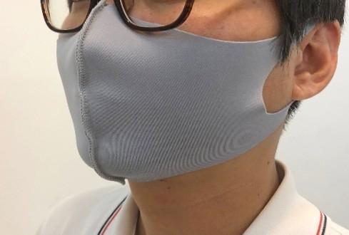 洗えるMASKマスクが新しく入荷しました!_f0328051_14333837.jpg
