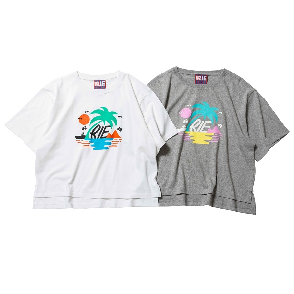 IRIE by irielife NEW ARRIVAL_d0175064_8322732.jpg