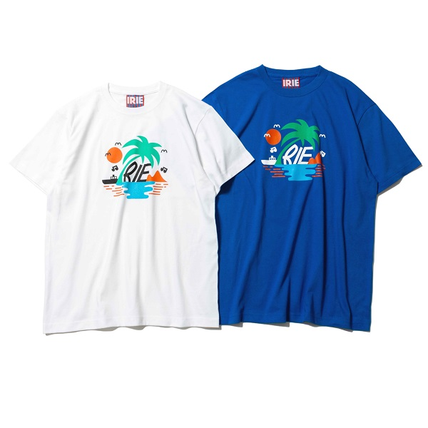 IRIE by irielife NEW ARRIVAL_d0175064_832415.jpg