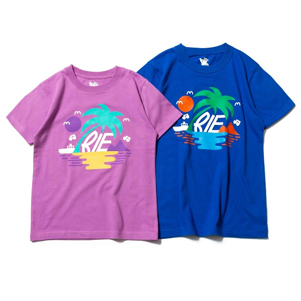 IRIE by irielife NEW ARRIVAL_d0175064_832434.jpg