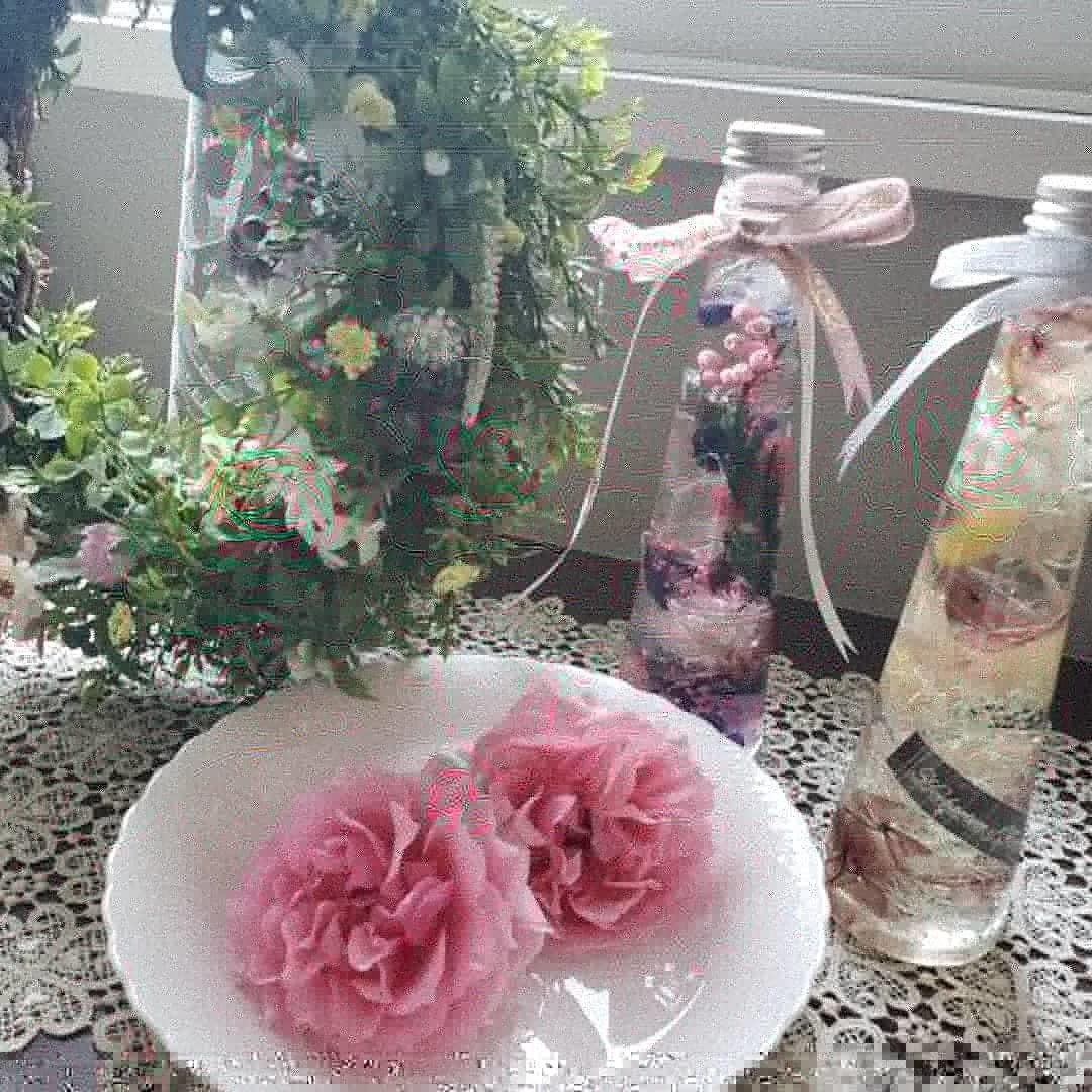 薔薇の季節_c0206366_10130947.jpg