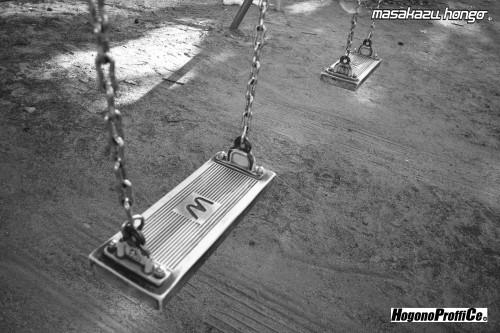【おっ散歩カメラ放浪記:第8回】勝山公園とトライ-X_b0008475_12023921.jpg