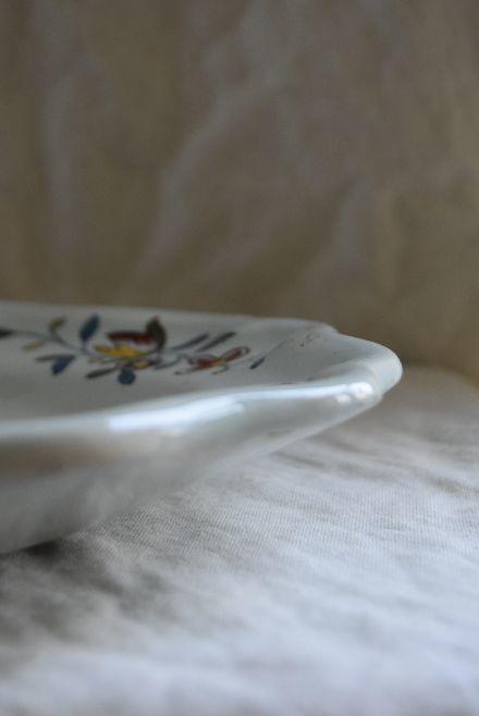 18世紀の初期更紗は アンディエンヌの天然染色 _b0346275_07150011.jpg