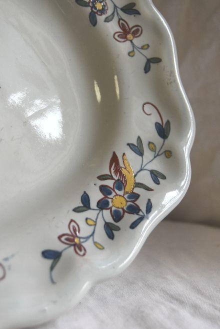 18世紀の初期更紗は アンディエンヌの天然染色 _b0346275_07151957.jpg