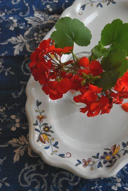 18世紀の初期更紗は アンディエンヌの天然染色 _b0346275_07161317.jpg