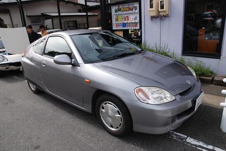 今欲しい車_c0404676_10552209.jpg
