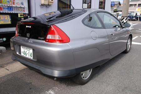 今欲しい車_c0404676_10552232.jpg