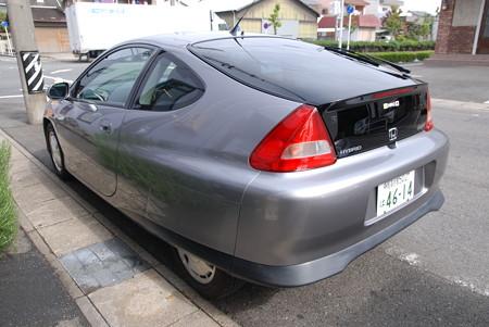今欲しい車_c0404676_10552250.jpg