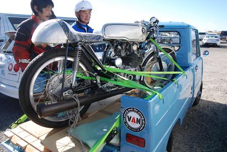 品野旧車の集いのつづき_c0404676_11052474.jpg