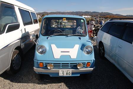 品野旧車の集いのつづき_c0404676_11052919.jpg