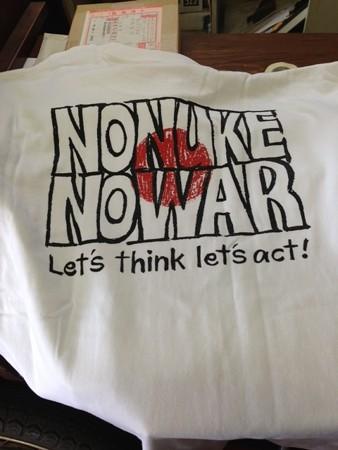 NO NUKE NO WAR_c0404676_14151394.jpg