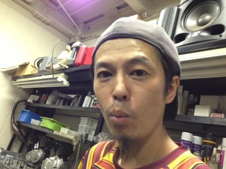 浜松より_c0404676_14251075.jpg