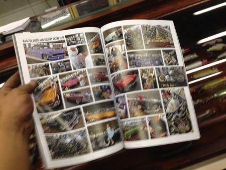 FlyWheels  Issue#26_c0404676_14552096.jpg