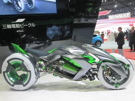 カワサキさん_c0404676_15253356.jpg