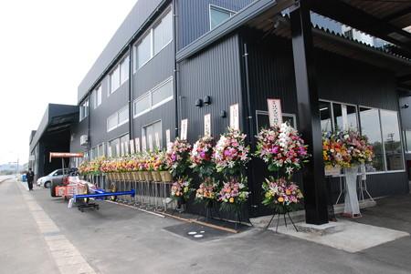 ROCKY AUTO 店舗移転_c0404676_17452339.jpg