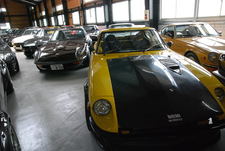 ROCKY AUTO 店舗移転_c0404676_17452347.jpg