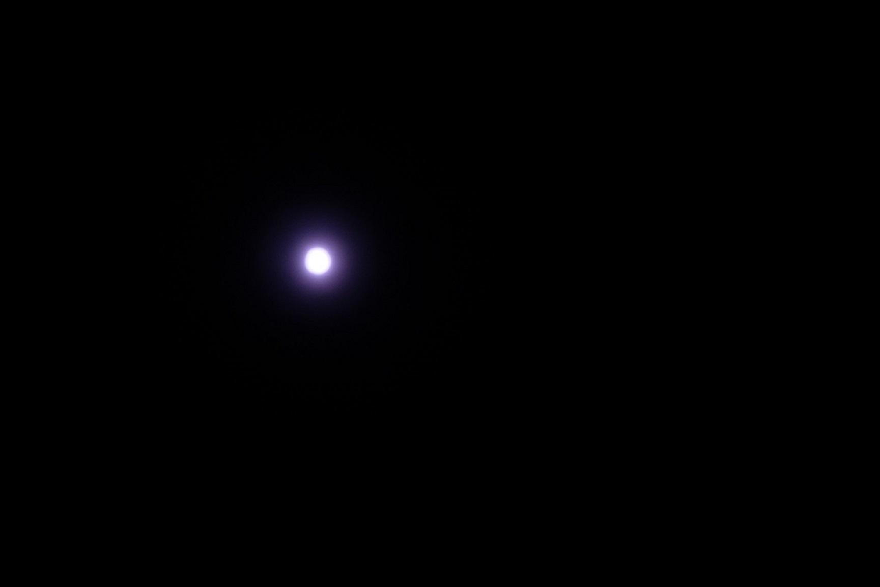 月の光とフランキンセンスの香り_b0362781_16002624.jpg