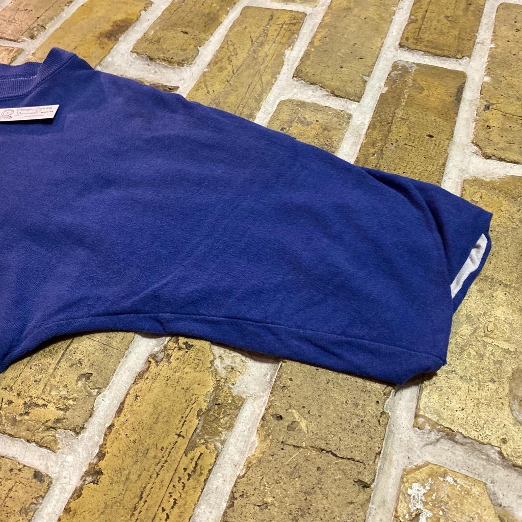 マグネッツ神戸店 気分によって使い分けるTシャツ!_c0078587_13115233.jpg