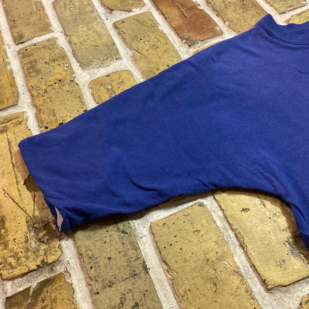 マグネッツ神戸店 気分によって使い分けるTシャツ!_c0078587_13115274.jpg