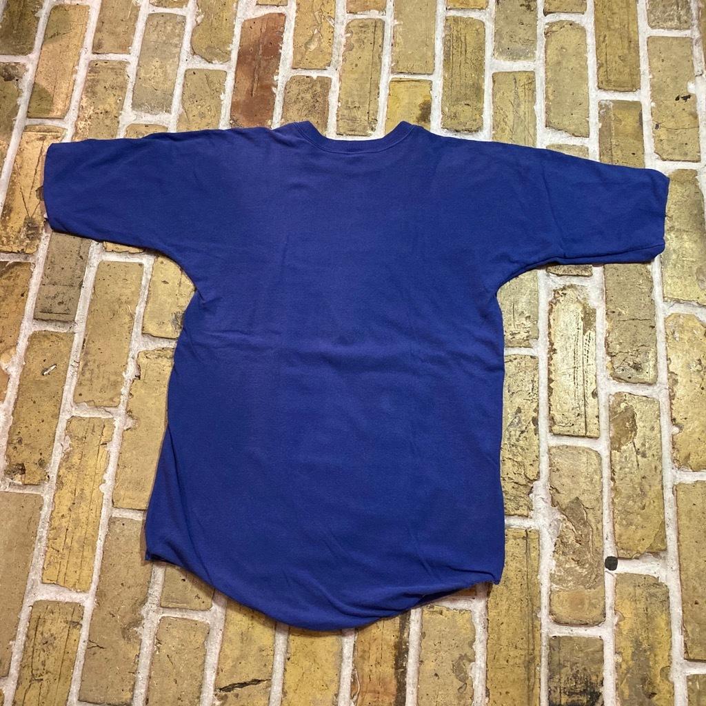 マグネッツ神戸店 気分によって使い分けるTシャツ!_c0078587_13115335.jpg