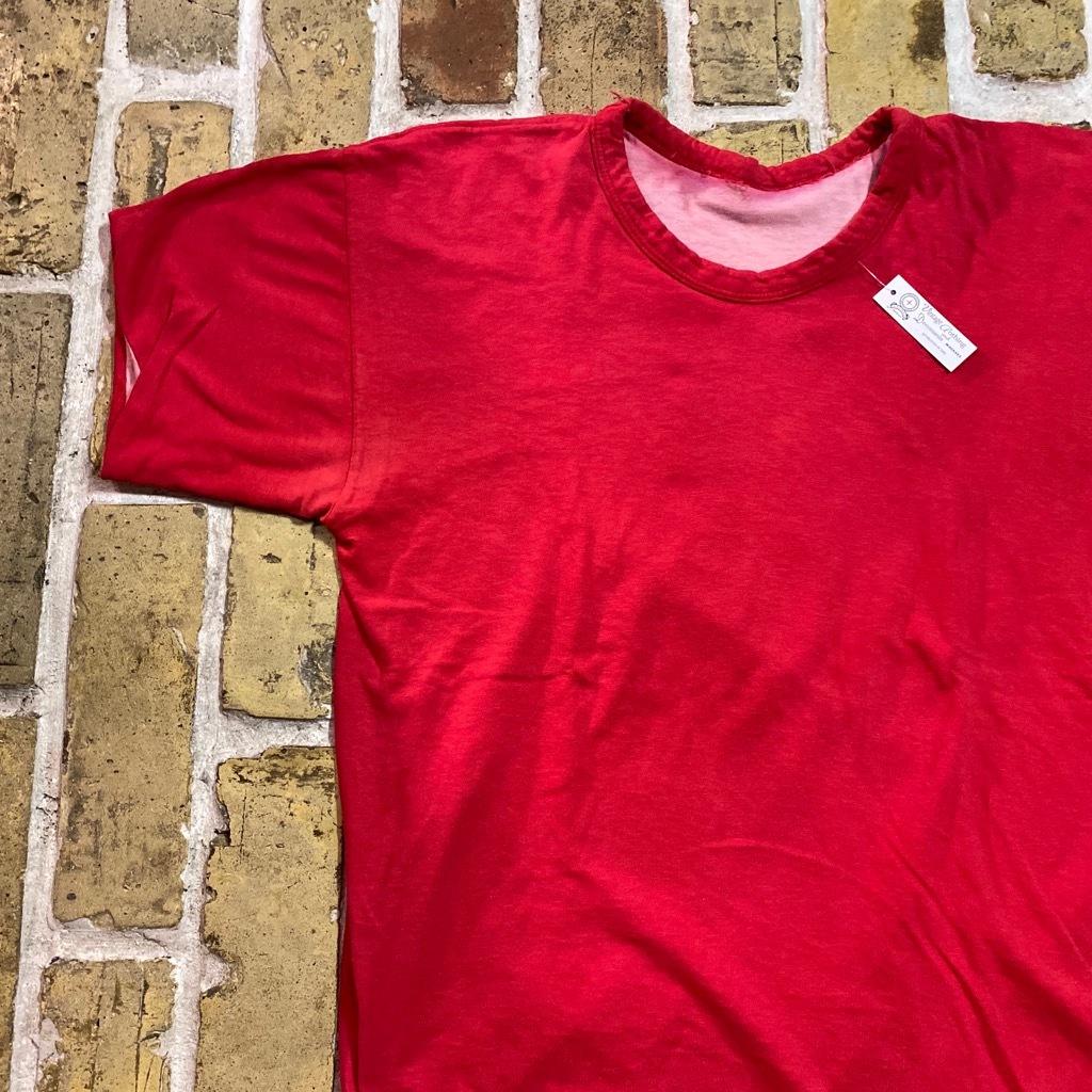 マグネッツ神戸店 気分によって使い分けるTシャツ!_c0078587_13125522.jpg