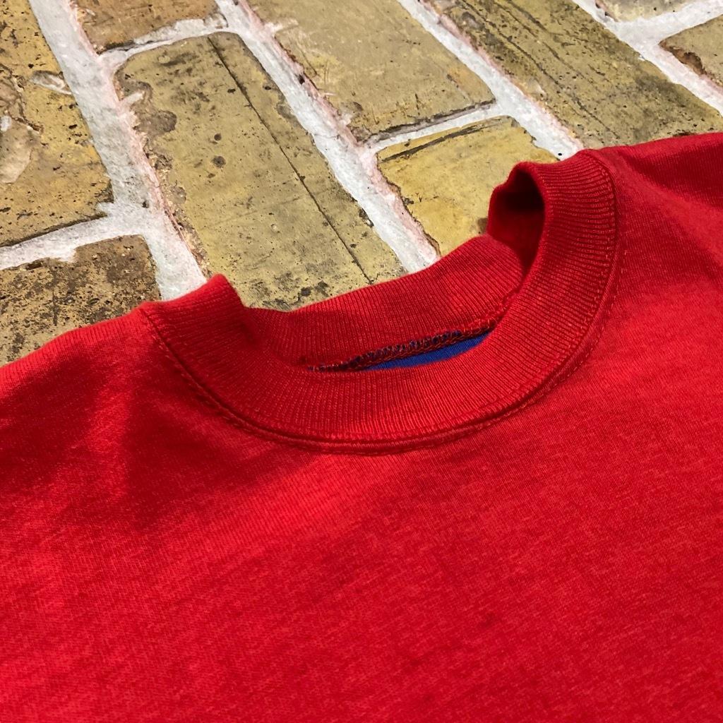 マグネッツ神戸店 気分によって使い分けるTシャツ!_c0078587_13195619.jpg