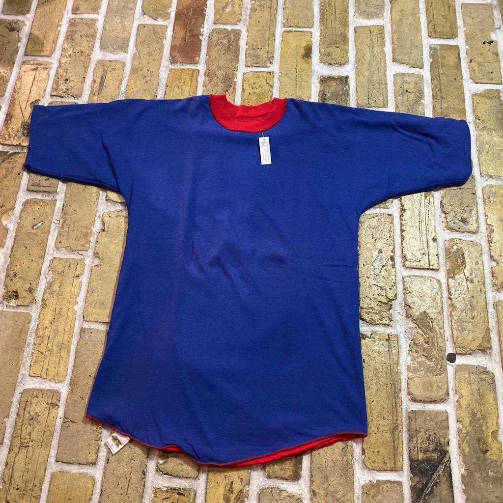 マグネッツ神戸店 気分によって使い分けるTシャツ!_c0078587_13205484.jpg