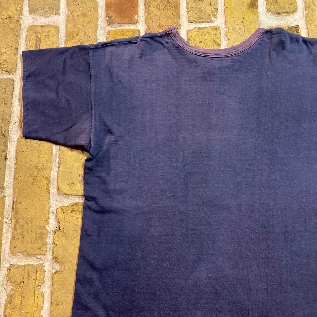 マグネッツ神戸店 気分によって使い分けるTシャツ!_c0078587_13262896.jpg