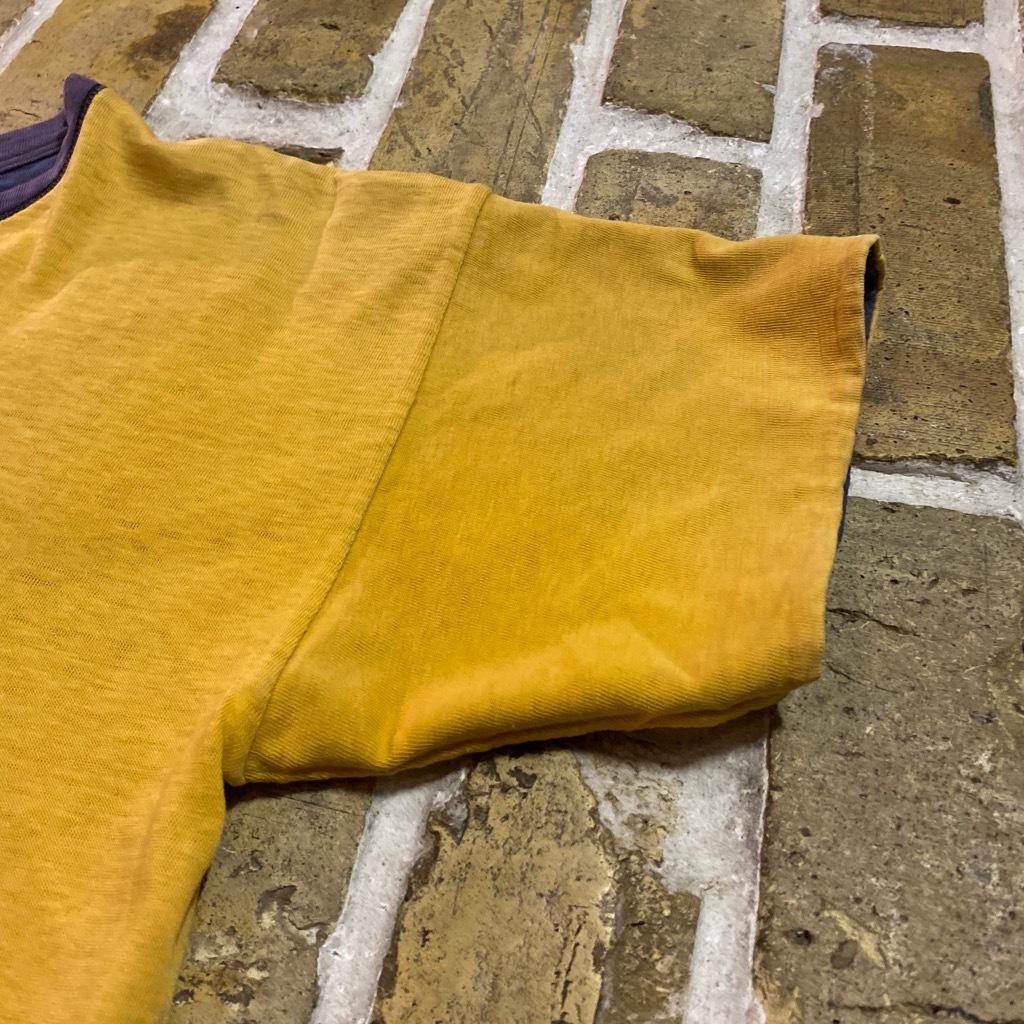 マグネッツ神戸店 気分によって使い分けるTシャツ!_c0078587_13265618.jpg