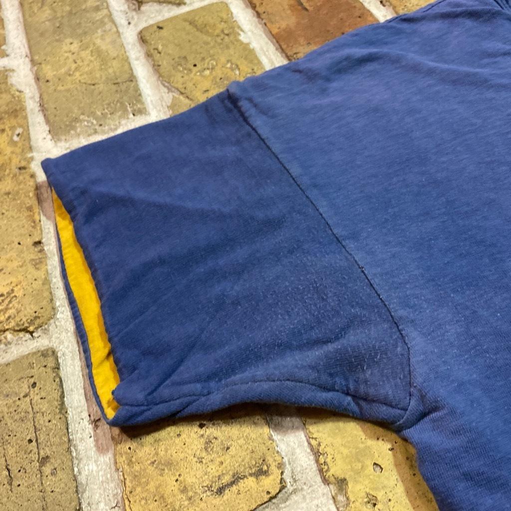 マグネッツ神戸店 気分によって使い分けるTシャツ!_c0078587_13273556.jpg